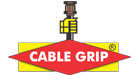 Cablegrip Industries