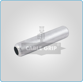 CGI Aluminium Ferrules for AL XLPE Conductors - Photo