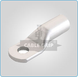 CGI Copper Tubular Terminals Medium Duty - Photo